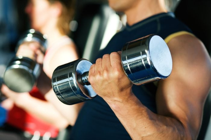 How to avoid muscle atrophy – Is it possible?