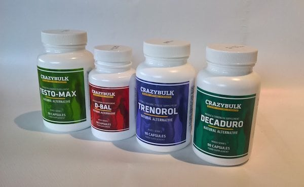 safe legal steroids uk