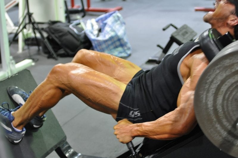 Improve the Size of your Quads