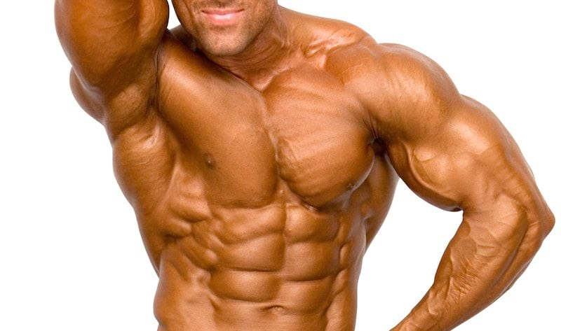 Benefits and side effects of Oxymetholone