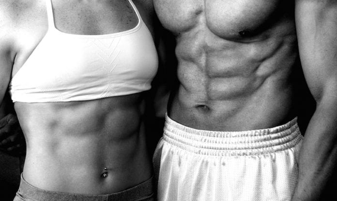 Burn Fat without Cardio