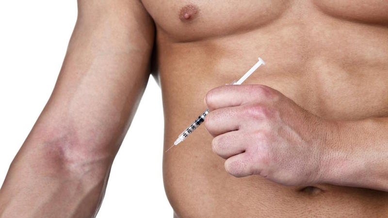 All you need to know about HGH (Human Growth Hormone)