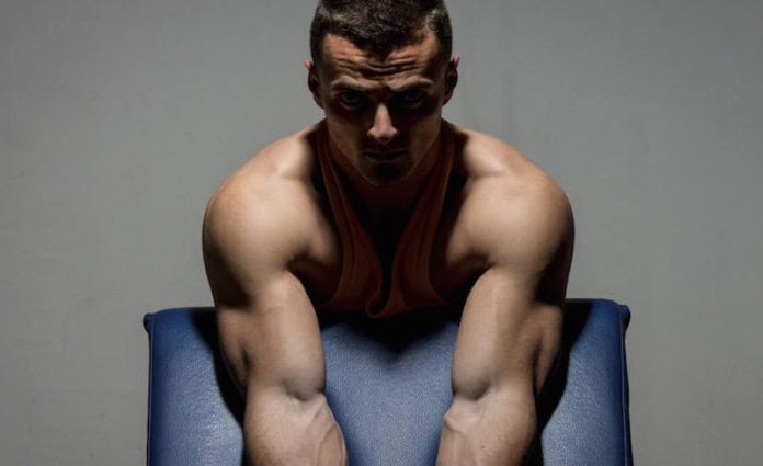 Bodybuilding Workouts for Strength