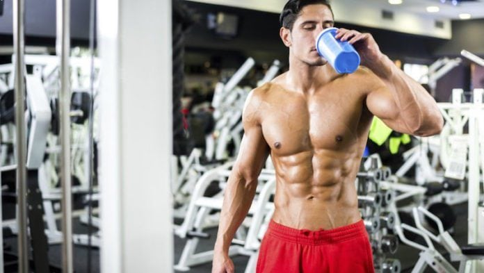Truth about Bodybuilding Supplements