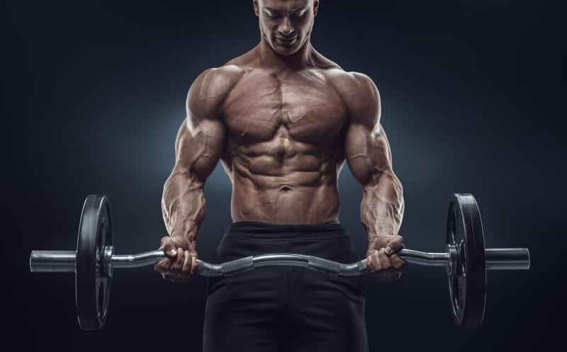 History of Human Growth Hormone (HGH)