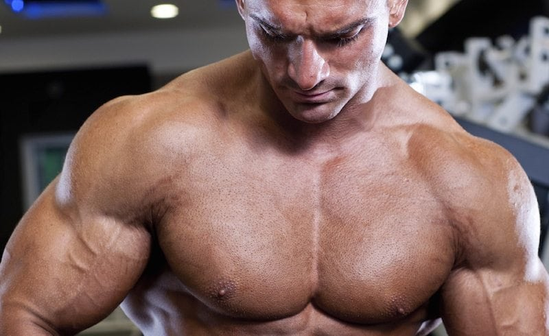 Is HGH worth it for bodybuilding?
