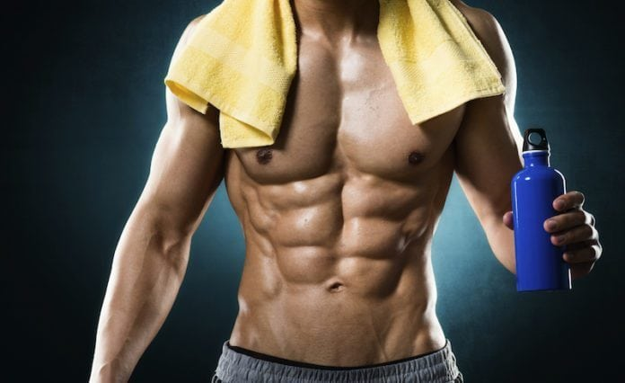 Supplements Every Bodybuilder Should Be Using