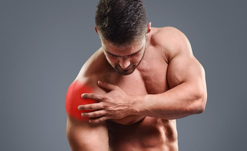 Does Muscle Soreness Equal Muscle Growth?
