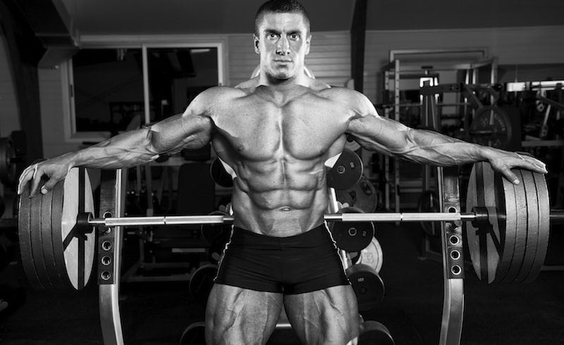The Power of Consistency for Gains