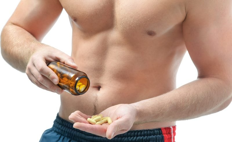 How safe are Bodybuilding Supplements?