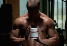 Best Prohormones for Beginners