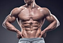 Boosting Testosterone Levels Naturally
