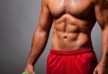 Benefits of using a Testosterone Booster
