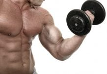 Essential bodybuilding supplements