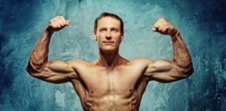 Do muscles have memory?