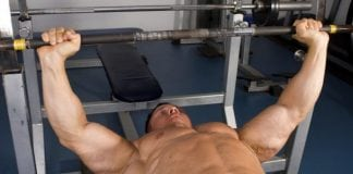 Boost the Size of Your Chest