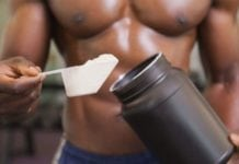 What Bodybuilding Supplements should I take?