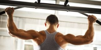 Human Growth Hormone Legal in the UK