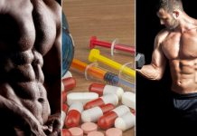 Best Steroids for Bodybuilding