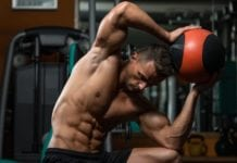 Creative Ways to Build Muscle
