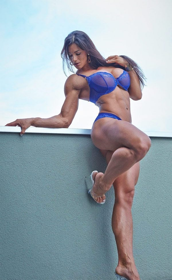 Cindy Landolt Motivational Gallery