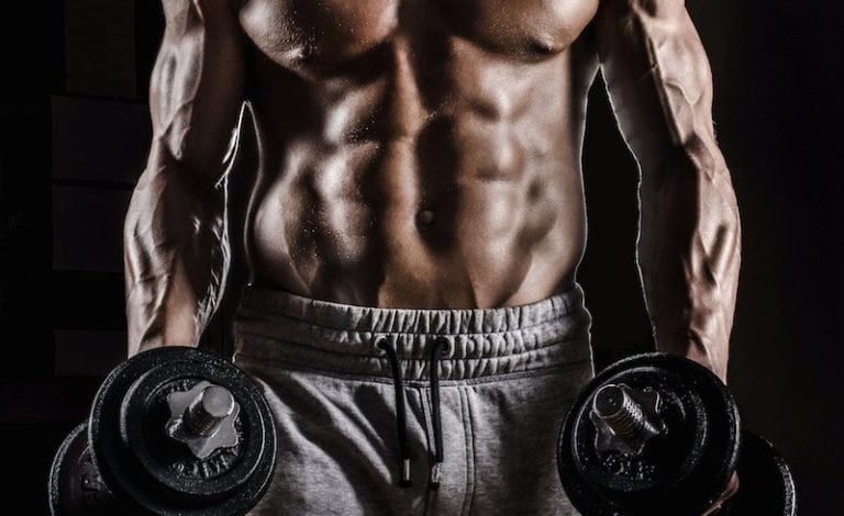 Looking for the Best Legal Testosterone Booster?