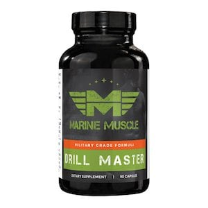 Dianabol Alternative Drill Master