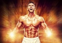 Clenbuterol Benefits & Side Effects