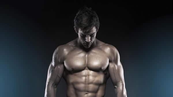 Workout For Building Muscle