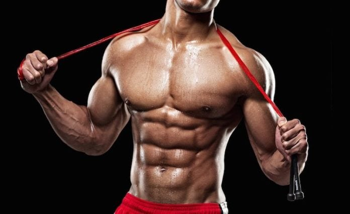 Best Steroids for Bulking