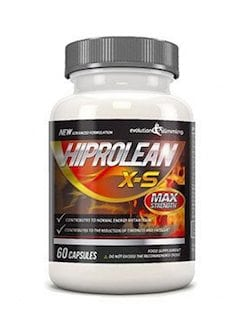 Hiprolean XS