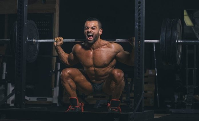 How Many Reps for Optimum Muscle Growth?