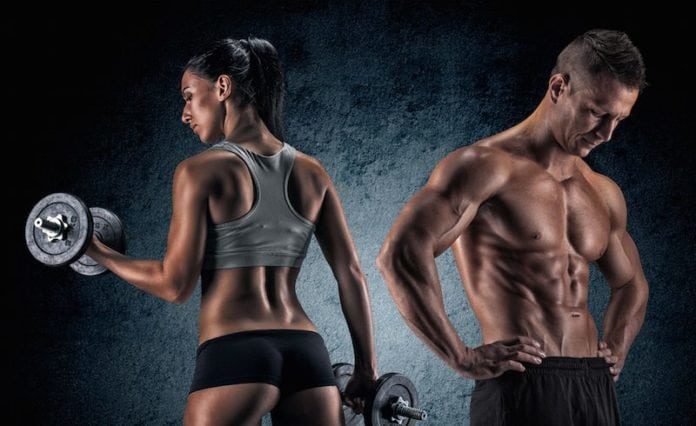 Essential Guide to Getting Ripped