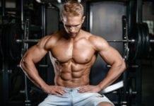 What Steroids Build Muscle the Fastest?