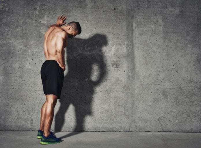Is Cortisol Ruining your Gains?