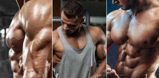 Antagonist Supersets