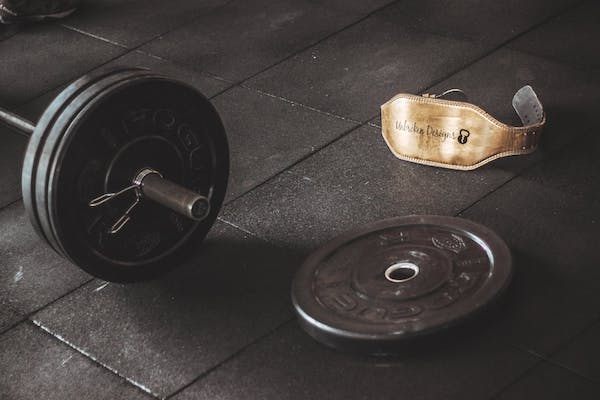 Is A Garage Gym A Good Investment