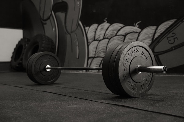 Other Considerations For Your Garage Gym
